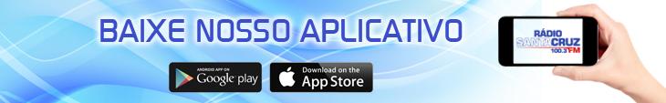 assets/uploads/imagens/a16ac-banner-site-aplicativo.png