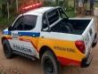 Fotocapa policial