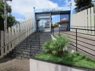 Rádio Santa Cruz - FM