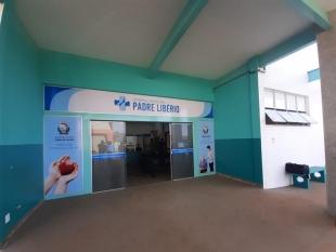 assets/uploads/imagens/thumbs/38a9a-hospital-pe.-liberio-1.jpg
