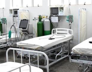 assets/uploads/imagens/thumbs/5cb78-hospital-municipal-padre-liberio-em-para-de-minas.jpg